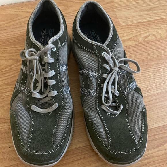 Skechers Shoes | Mens Skechers Size 15